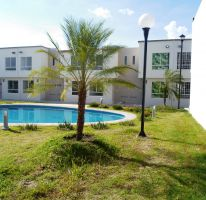 Foto de casa en venta en Parque Industrial Cuautla, Ayala, Morelos, 4239800,  no 01