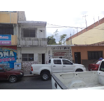 Foto de terreno comercial en venta en 2a avenida norte poniente 617, guadalupe, tuxtla gutiérrez, chiapas, 2680099 No. 01