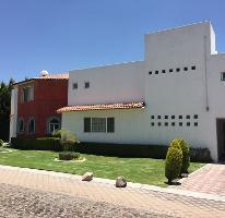 Foto de casa en condominio en venta en 2a. campanario de san joaquin 0, el campanario, querétaro, querétaro, 0 No. 09