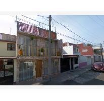 Foto de casa en venta en 2a. cerrada 697 0, san juan de aragón, gustavo a. madero, distrito federal, 2963619 No. 01