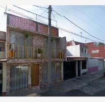 Foto de casa en venta en 2a. cerrada 697 1, fovissste, gustavo a. madero, distrito federal, 3629347 No. 01