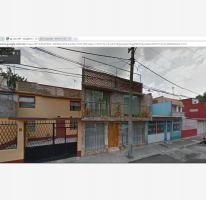 Foto de casa en venta en 2a cerrada 697, villa de aragón, gustavo a madero, df, 2218104 no 01