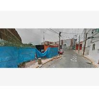 Foto de terreno habitacional en venta en  9 bis, popotla, miguel hidalgo, distrito federal, 2915246 No. 01