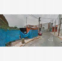 Foto de terreno habitacional en venta en 2a cerrada de cañitas, popotla, miguel hidalgo, df, 2381902 no 01