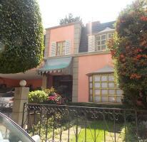 Foto de casa en venta en 2a. cerrada de francia , florida, álvaro obregón, distrito federal, 4212211 No. 01