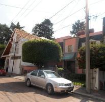 Foto de casa en venta en 2a. cerrada de francia , florida, álvaro obregón, distrito federal, 4212211 No. 04