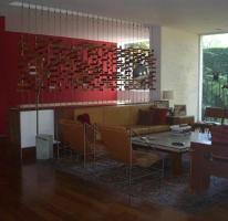 Foto de casa en venta en 2a cerrada de frontera 14, san angel inn, álvaro obregón, distrito federal, 0 No. 01