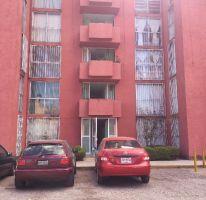 Foto de departamento en venta en 2a cerrada de leandro valle, barrio norte, atizapán de zaragoza, estado de méxico, 1707774 no 01