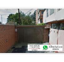 Foto de casa en venta en 2a cerrada del callejon de la cruz 0, lomas de memetla, cuajimalpa de morelos, distrito federal, 1794890 No. 01