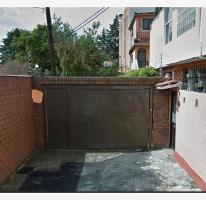 Foto de casa en venta en 2a cerrada del callejòn de la cruz 0, lomas de memetla, cuajimalpa de morelos, distrito federal, 0 No. 01