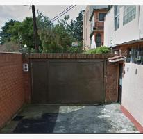 Foto de casa en venta en 2a. cerrada del callejón de la cruz 8, lomas de memetla, cuajimalpa de morelos, distrito federal, 4237979 No. 01
