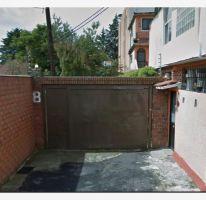 Foto de casa en venta en 2a cerrada del callejon de la cruz, lomas de memetla, cuajimalpa de morelos, df, 1794890 no 01