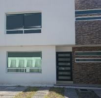 Foto de casa en venta en 2a cerrada del mirador 75, cumbres del mirador, querétaro, querétaro, 3734255 No. 01