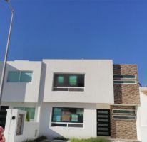 Foto de casa en venta en 2a cerrada del mirador, san pablo, amealco de bonfil, querétaro, 2398132 no 01