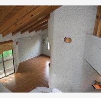 Foto de casa en venta en 2a de cedros 674, jurica, querétaro, querétaro, 0 No. 07