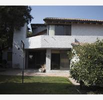 Foto de casa en venta en 2a de cedros 674, jurica, querétaro, querétaro, 0 No. 01