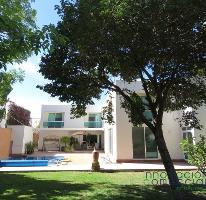 Foto de casa en venta en 2a de cedros , jurica, querétaro, querétaro, 0 No. 01