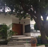 Foto de casa en renta en 2a de fresnos 0, jurica, querétaro, querétaro, 3852577 No. 01