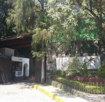 Foto de terreno habitacional en venta en, 2a del moral del pueblo de tetelpan, álvaro obregón, df, 2022183 no 01