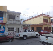 Foto de terreno comercial en venta en 2a norte poniente , guadalupe, tuxtla gutiérrez, chiapas, 2800878 No. 01