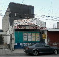 Foto de casa en venta en 2a norte poniente no1042, centro sct chiapas, tuxtla gutiérrez, chiapas, 2197602 no 01