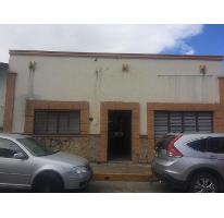 Foto de terreno habitacional en venta en 2a poniente norte , tuxtla gutiérrez centro, tuxtla gutiérrez, chiapas, 1567257 No. 01