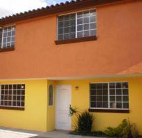 Foto de casa en renta en 2a privada de la 22 sur, zerezotla, san pedro cholula, puebla, 960501 no 01
