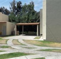 Foto de casa en renta en  2a, san agustin, tlajomulco de zúñiga, jalisco, 2943000 No. 01