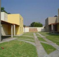 Foto de casa en renta en privada don bosco 2a, san agustin, tlajomulco de zúñiga, jalisco, 808927 No. 01