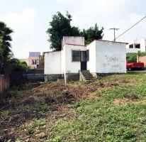 Foto de terreno habitacional en venta en Obrera Popular, Xochitepec, Morelos, 2449218,  no 01