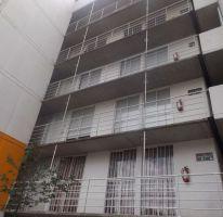 Propiedad similar 2472905 en Centro de Azcapotzalco.