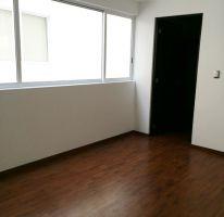 Foto de departamento en venta en Merced Gómez, Benito Juárez, Distrito Federal, 2393543,  no 01