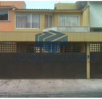 Foto de casa en venta en Jardines Bellavista, Tlalnepantla de Baz, México, 1345781,  no 01