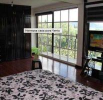 Foto de casa en venta en Valle Dorado, Tlalnepantla de Baz, México, 2388177,  no 01
