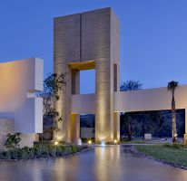 Foto de casa en venta en Desarrollo El Potrero, León, Guanajuato, 2573373,  no 01