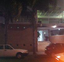 Foto de departamento en renta en Portales Norte, Benito Juárez, Distrito Federal, 2451243,  no 01