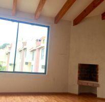 Foto de casa en condominio en venta en San Francisco, La Magdalena Contreras, Distrito Federal, 4523052,  no 01