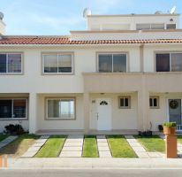 Foto de casa en venta en Brisas del Mar, Tijuana, Baja California, 2848619,  no 01