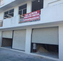 Propiedad similar 2322039 en Playa del Carmen Centro.