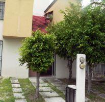 Foto de casa en venta en Paseos de Xochitepec, Xochitepec, Morelos, 2816045,  no 01