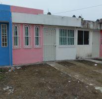 Foto de casa en venta en Lomas de Rio Medio III, Veracruz, Veracruz de Ignacio de la Llave, 2568748,  no 01
