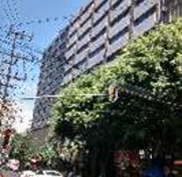 Foto de oficina en renta en Anzures, Miguel Hidalgo, Distrito Federal, 2562559,  no 01