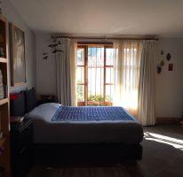Foto de casa en renta en San Jerónimo Lídice, La Magdalena Contreras, Distrito Federal, 2894158,  no 01