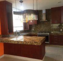 Foto de casa en renta en Fuentes de Tepepan, Tlalpan, Distrito Federal, 2451664,  no 01