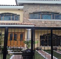 Foto de casa en venta en Colinas Del Rey, Zapopan, Jalisco, 4525598,  no 01