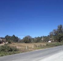 Foto de terreno comercial en venta en Tapalpa, Tapalpa, Jalisco, 1625926,  no 01