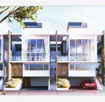 Foto de departamento en venta en Desarrollo Habitacional Zibata, El Marqués, Querétaro, 4478156,  no 01