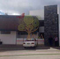 Foto de departamento en venta en Lomas del Pedregal, San Luis Potosí, San Luis Potosí, 2346728,  no 01