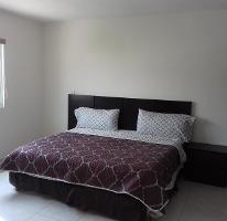 Foto de departamento en renta en El Mirador, Tuxtla Gutiérrez, Chiapas, 2577173,  no 01
