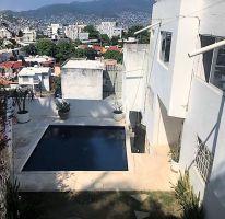 Foto de casa en condominio en venta en Adolfo López Mateos, Acapulco de Juárez, Guerrero, 4243691,  no 01